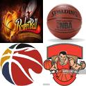 Basketball Express- Shop Gear Now!