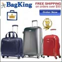 Shop BagKing! Free Shipping on Orders over $50!