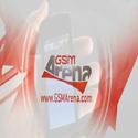 GSM Arena