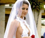 Mailorder brides