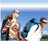 travel partners