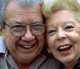 Seniorsfriendfinder site review