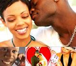 Ebony dating