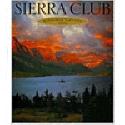 SierraClub Memberships