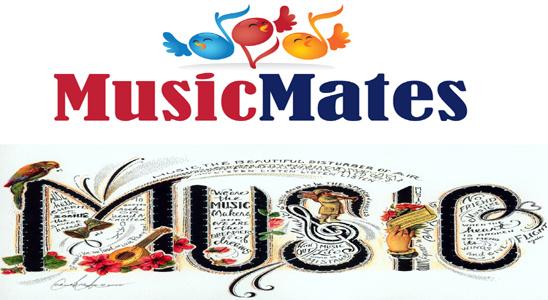 musicmates