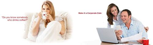 corporatedate