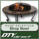 DTYDirect