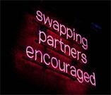 swap partners