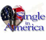 AmericanSingle site review