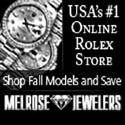 Savings on Luxury Watches. Up to 62% Offf Now