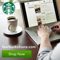 Star bucks Coffee